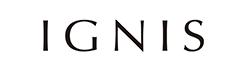 イグニス(IGNIS)
